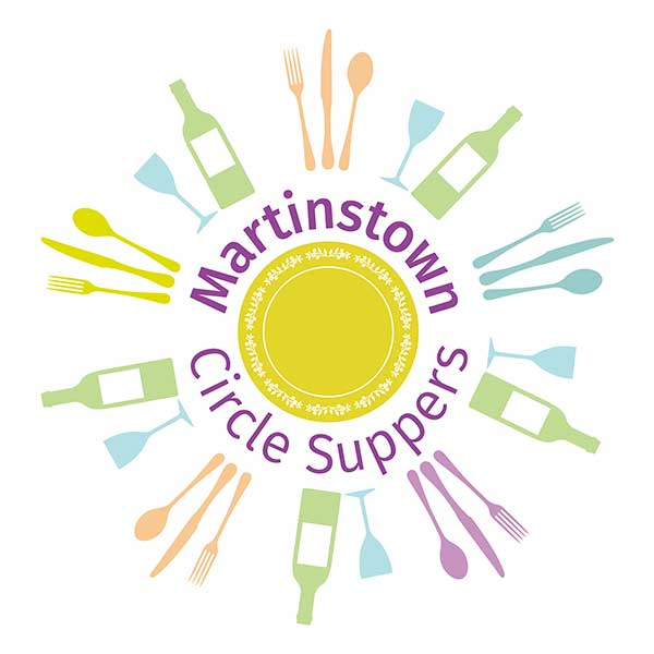 Martinstown Circle Suppers Logos FINAL
