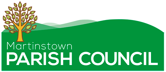 parish council logo 2